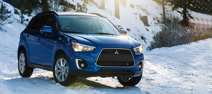 چگونه در فصل زمستان از خودروی خود مراقبت کنیم؟