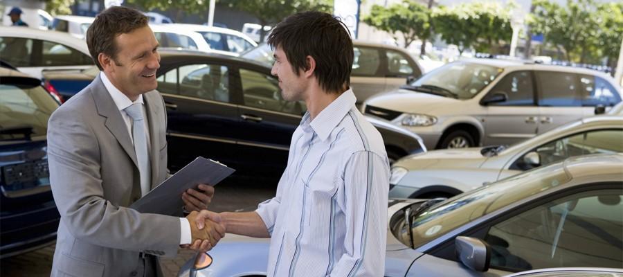 نکات مهم در شناسایی خودروی دست دوم (بخشدوم)