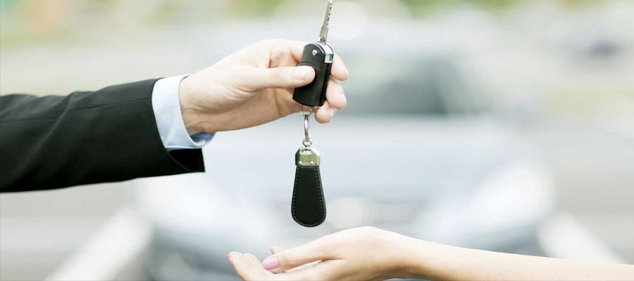 نکات مهم در شناسایی خودروی دست دوم  (بخش اول)