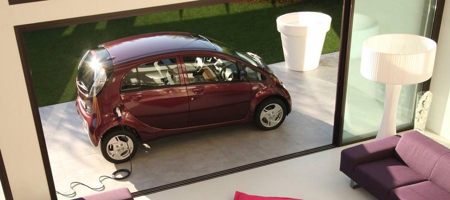 رویای ناتمام خودروهای هوشمند محقق میشود؟