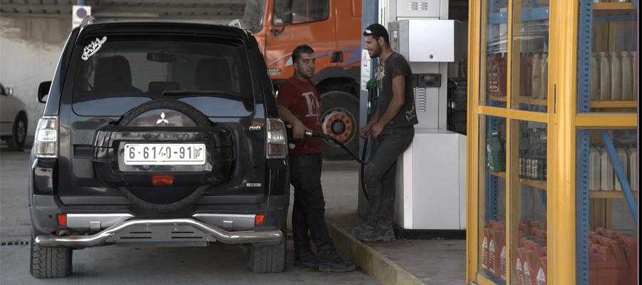 مقایسه خودروهای دیزلی و بنزینی