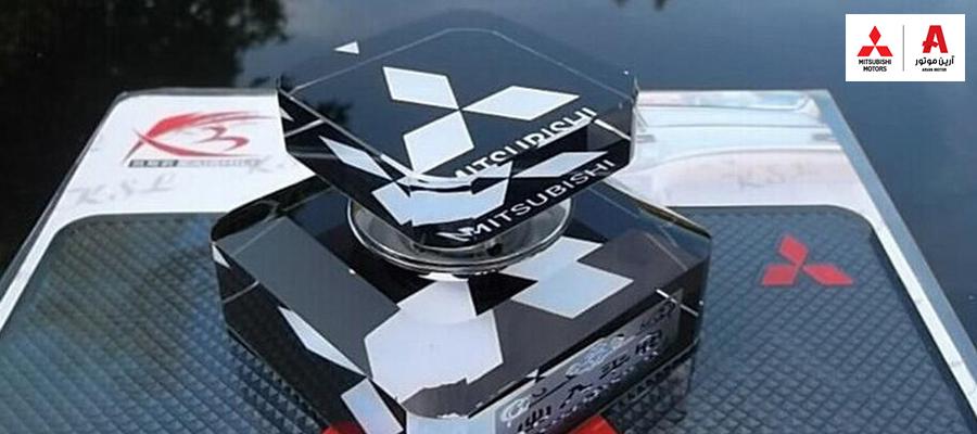 9 gift idea petrol head۹ ایده هدیه برای عاشقان خودرو