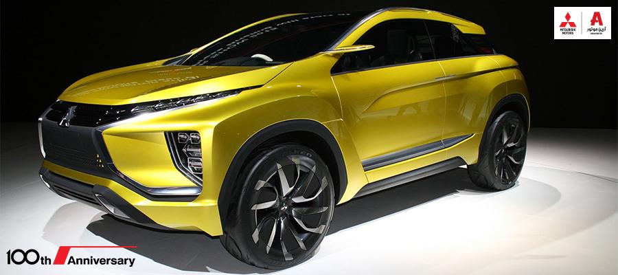 چالش های صنعت خودروسازی در سالهای پیشرو