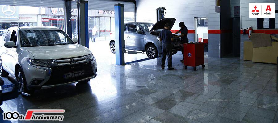 how to increase car life spanافزایش طول عمر خودرو