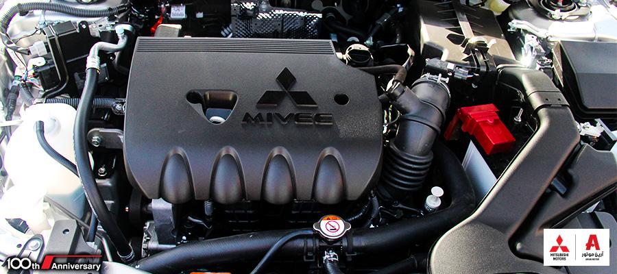 نقش سوپاپ در موتور خودروها
