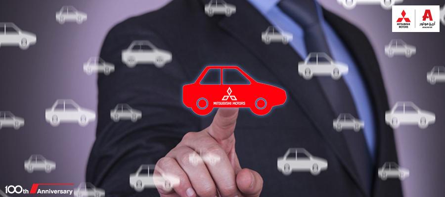 بهترین زمان برای خرید خودرو