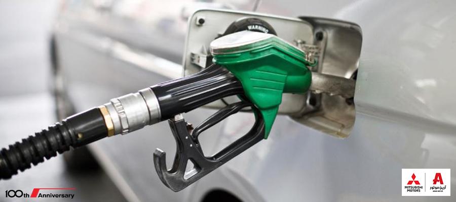 نکات رانندگی که باعث کاهش مصرف سوخت میشود