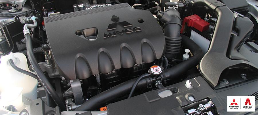 دلایل کاهش توان خروجی موتور در اثر گذشت زمان