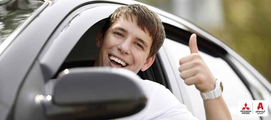 آیا اشتراکگذاری خودرو با دوستان یا خانواده منطقی است؟