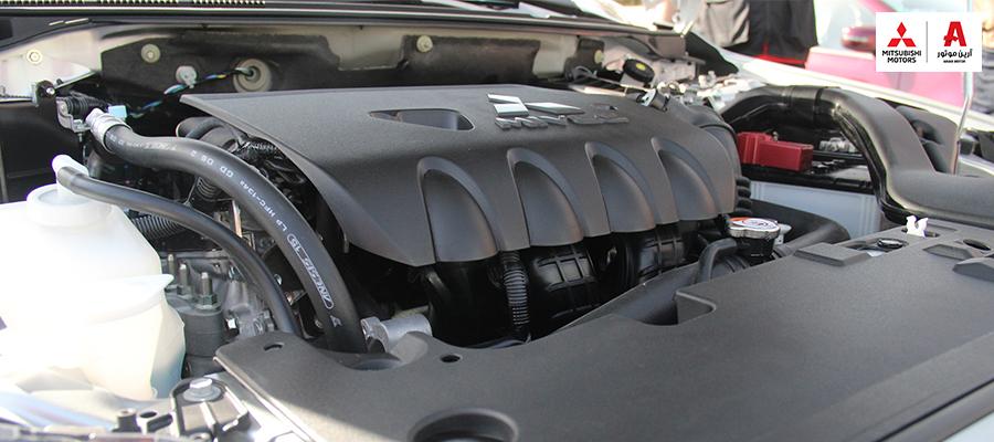 ecu کامپیوتر خودرو
