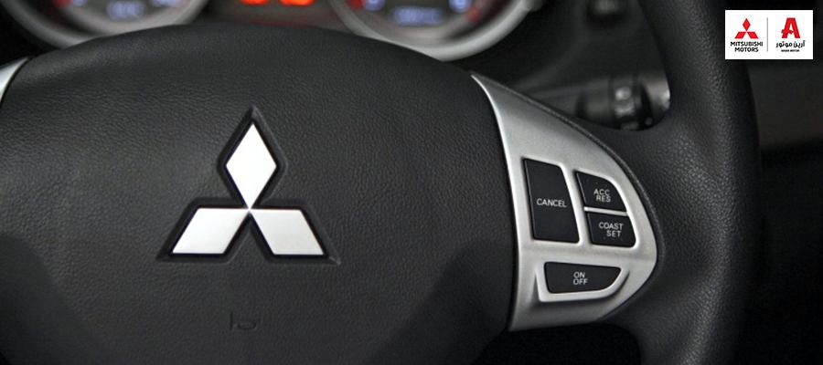 usefu car features تکنولوژیهای بکار رفته در خودروها