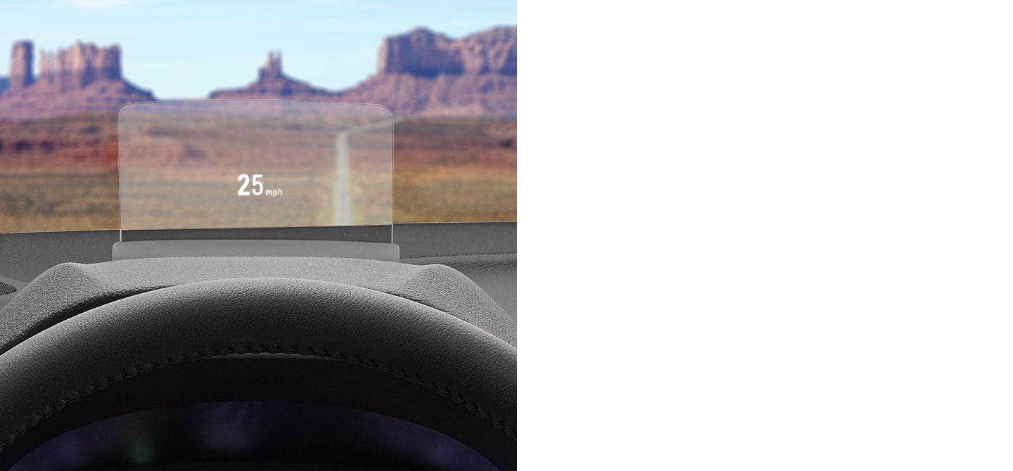 2018-Mitsubishi-Eclipse-Cross-Head-Display-d