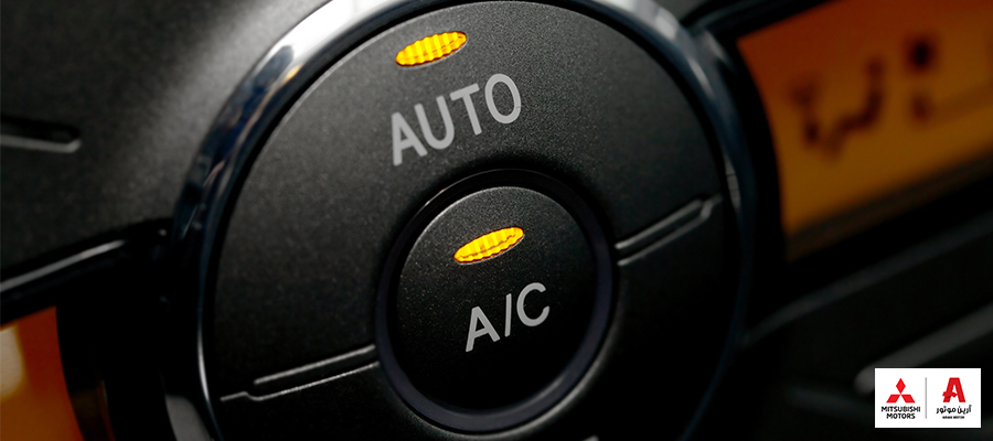 پایین دادن شیشه یا استفاده از کولر ، کدامیک مصرف سوخت بیشتری دارد؟