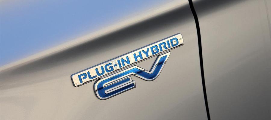 تفاوت خودروهای هیبرید (HEV) و پلاگین هیبرید (PHEV)