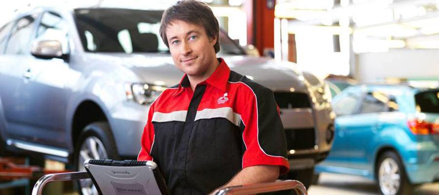ارائه خدمات سرویس دوره ای در محل، برای مشتریان در شهر مشهد